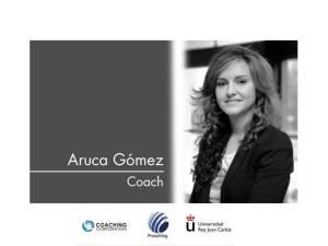 anuncio coaching
