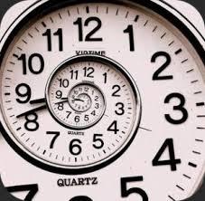 reloj20