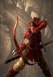 arquero