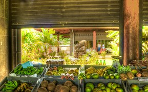 fruit-stand-750801__180