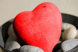 corazon
